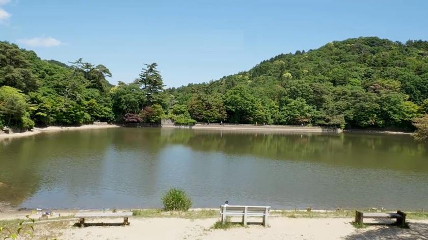 futatabi park